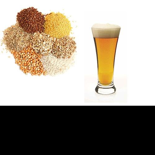 Beer & Beer Supplies