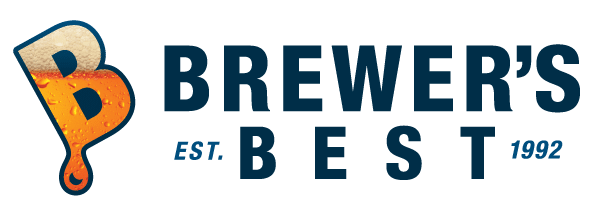 brewers-best