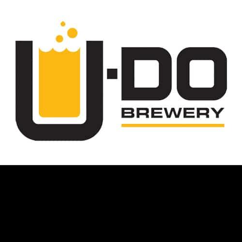 U-DO Brewery