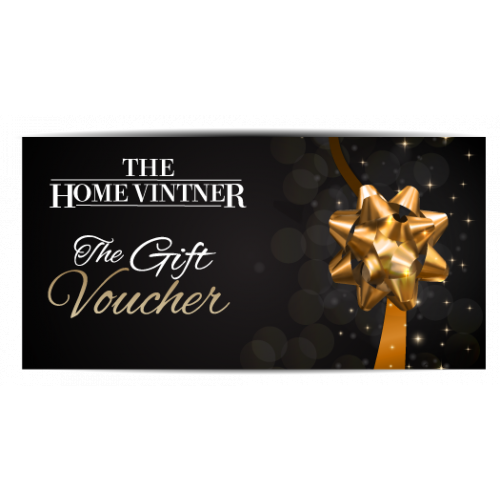 Home Vintner Gift Card
